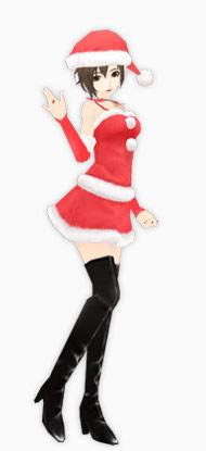 File:Santa meiko.jpg