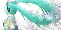 大和撫子 (Yamato Nadeshiko)