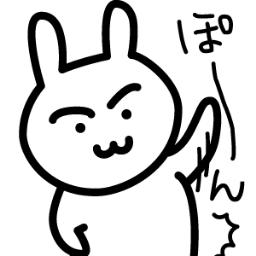 File:Kihee Profile.png