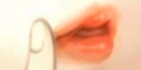 Lips Series