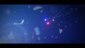 Thumbnail for version as of 23:12, September 2, 2015