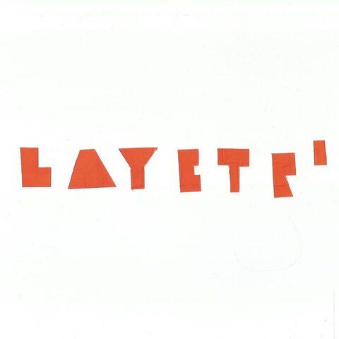 File:LayetriP.jpg