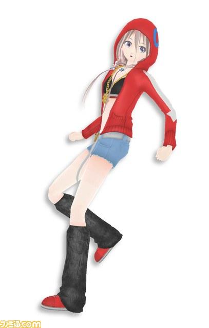 IAVT-Costume-Street Dancer-02