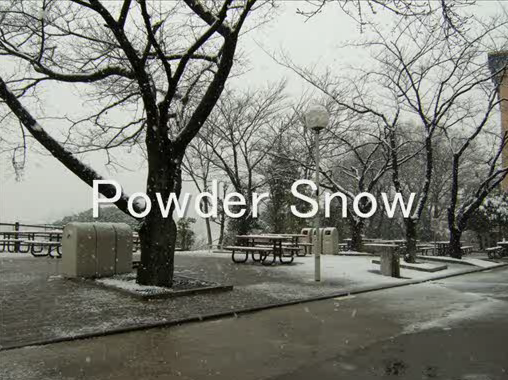 File:Powder Snow.png