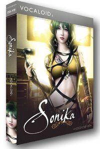 Ofclboxart zrog Sonika2