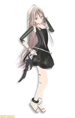 File:IAVT-Costume-Diva-03.jpg