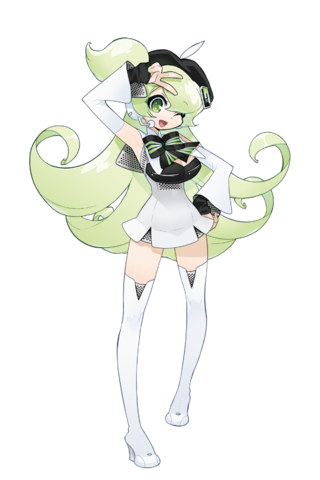 File:Nana Transparent.png