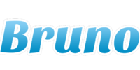 Bruno/Original songs list