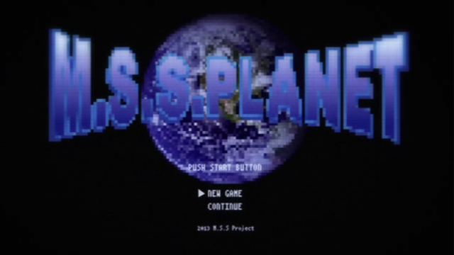 File:MSS Planet title.png