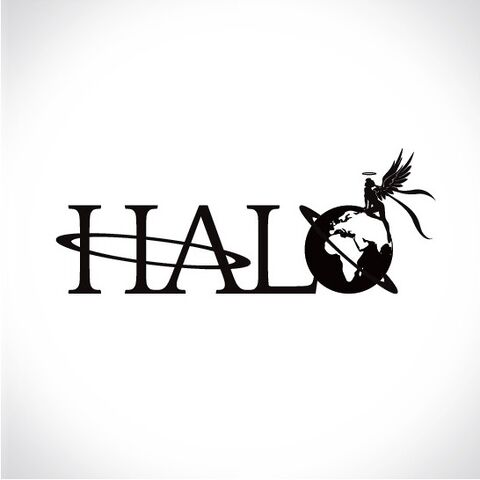 File:Rerulili 4th album - HALO.jpg