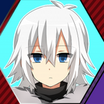 Heisei project fuyuto.png
