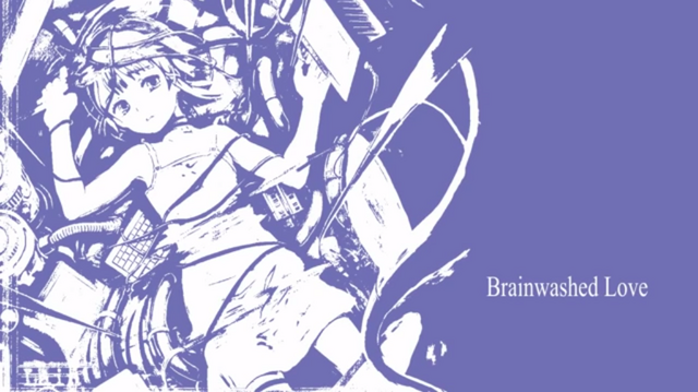 File:Brainwashed Love ft Avanna.png