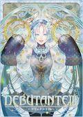 Debutante 3 album