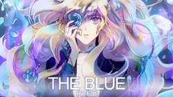 The Blue.png
