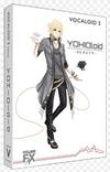 200px Yohioloid box