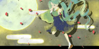 数多の舞 -Dance of many- (Amata no Mai -Dance of many-)