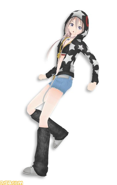 IAVT-Costume-Street Dancer-01