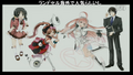 Thumbnail for version as of 22:08, November 20, 2014