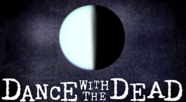 File:Dance with the Dead.png