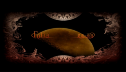 Folia-song page