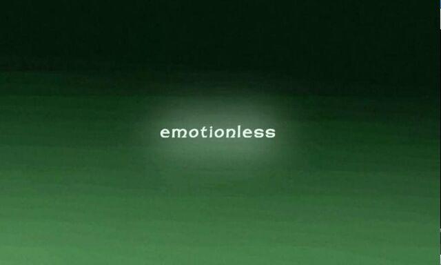 File:Emotionless ft Avanna.jpg