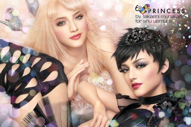File:6HP makeup models.jpg