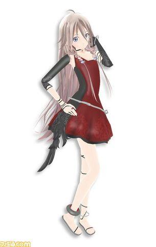 File:IAVT-Costume-Diva-01.jpg