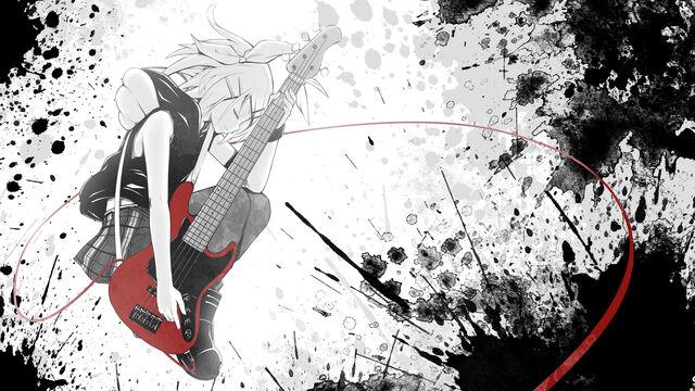 File:Junky ft. Rin - Lifeline.jpg