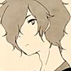 File:Sekai o Kowashiteiru icon.png