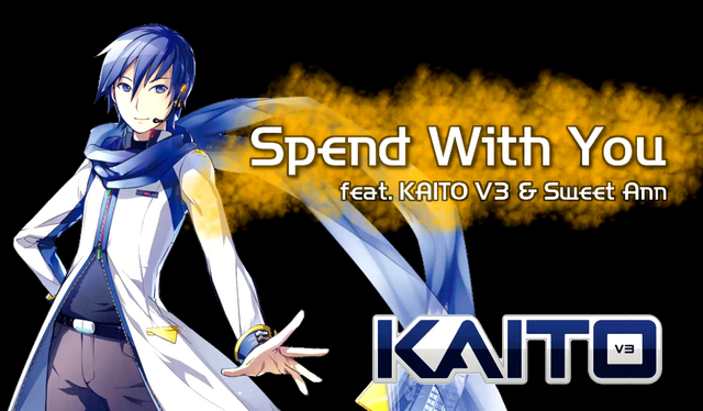 File:Spend with kaito.PNG