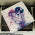 Drum & Bass & Vocaloid (Vinyl Edition).png