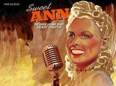Sweet ANN