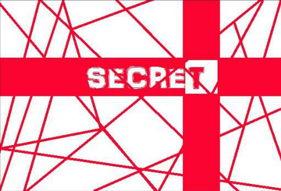 Archivo:Secret.png