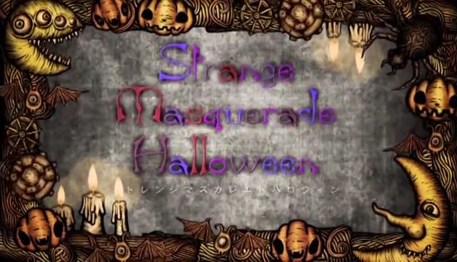 File:Strangemasqueradehalloween.png