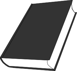 File:Book placeholder.png