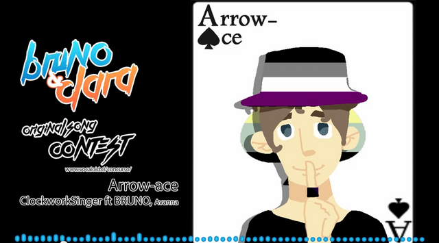 File:Arrow-ace ft Bruno.png