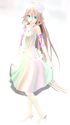 File:IAVTC-Outfit-PartyDress.png