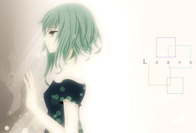 File:Leave Akagami ft Gumi.jpg