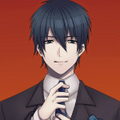 Kaito StShS.png