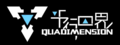 Quadimension logo.png