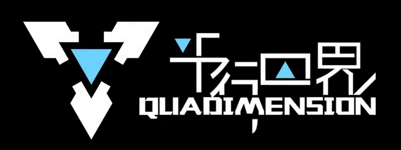 File:Quadimension logo.png