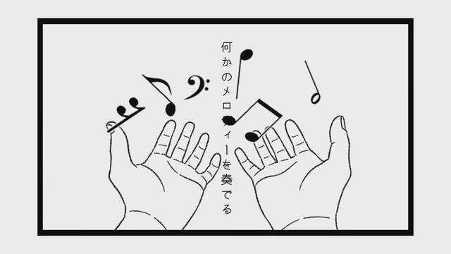 File:はりー - 東京キャスター.png
