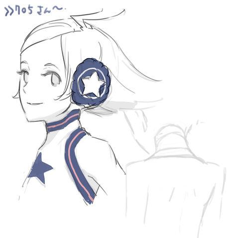 File:Miki Concept Art 6.jpg