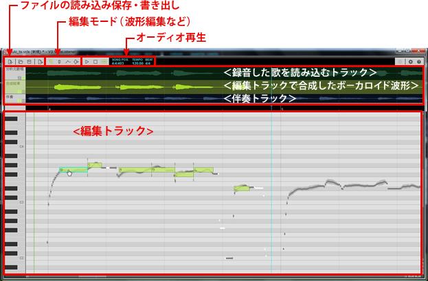 File:Vocalis.jpg