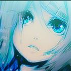 File:Soriku Avatar.jpg