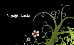 File:Voja o Lasta (1).png