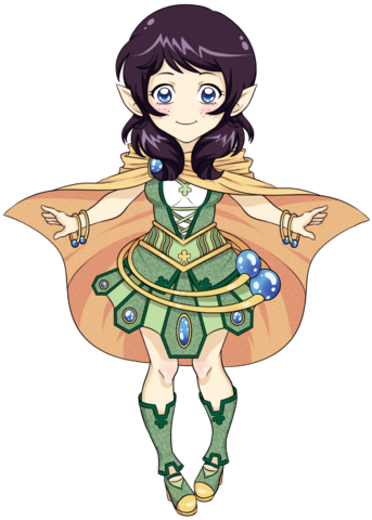 File:ChibielfAvanna.png