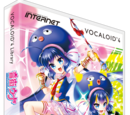 Songs featuring Otomachi Una