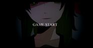 恋哀DEATHゲーム