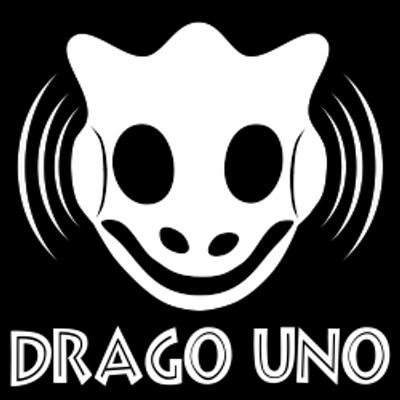 File:DRAGO UNO.png